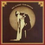 Boz Scaggs – Slow Dancer (1974)