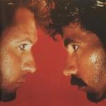 Hall & Oates – H2O (1982)