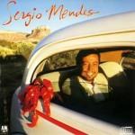 Sergio Mendes – 愛をもう一度 (1983)