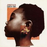 Janet Kay – LOVIN' YOU (1991)