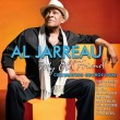 Al Jarreau - My Old Friend