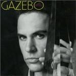 GAZEBO – I Like Chopin (雨音はショパンの調べ) 1983