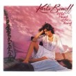 Karla Bonoff - Wild Heart of the Young