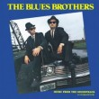 OST - The Blues Brothers