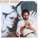 Rupert Holmes – Pertoner In Crime (1979)